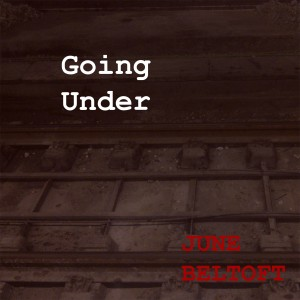 June Beltoft - Going Under, hent den på iTunes